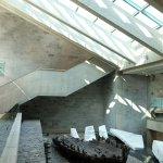 Musee de la Civilisation Foto