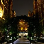 Foto de St. Ermin's Hotel, Autograph Collection