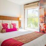 Photo of Hotel Indigo Santa Barbara