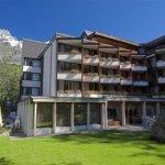 Photo de Parkhotel Quellenhof