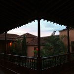Bilde fra Hotel La Quinta Roja