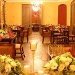 Restaurant Baldacci
