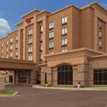 Hampton Inn by Hilton Brampton Toronto