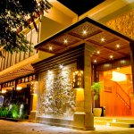 Photo of Best Western Kuta Villa