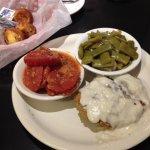 صورة فوتوغرافية لـ Goose Creek Diner