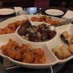 Royal Baths Chinese Restaurant
