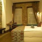 Gumusyan Hotel Foto
