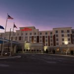 Photo of Hilton Garden Inn Dayton South