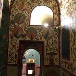 Foto de Catedral de San Basilio
