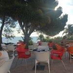 Foto di Palia Maria Eugenia Hotel