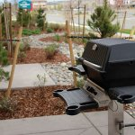 TownePlace Suites Richland Columbia Point Foto
