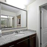 Residence Inn Greenville Foto