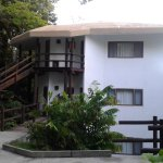 Photo of Villa Maya