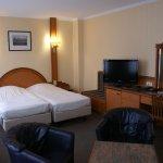 Hotel Bero Foto