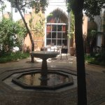 Photo de Riad Laaroussa Hotel and Spa