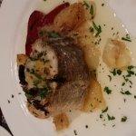 Photo of Tribeca Restaurant
