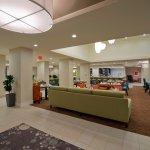 Hilton Garden Inn Knoxville/University Foto