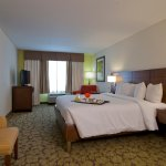 Photo de Hilton Garden Inn Knoxville/University