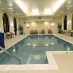 Hilton Garden Inn Pikeville Foto