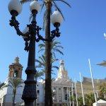 Photo of Bahia Hotel