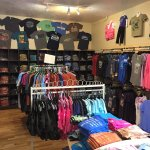 Huge selection of T-shirts for men, women and children