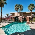 Red Roof Inn Las Vegas Foto