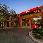 Photo of Red Roof Inn Las Vegas