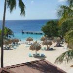Photo de Hilton Curacao