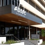 Photo of Abode Hotel Woden