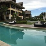 Zoetry Aqua Punta Cana