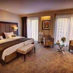 Photo de Hotel Favor