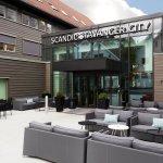 Scandic Stavanger City