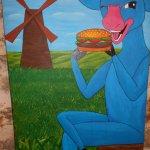 Photo of Dereku Burger Tallinn