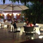 Photo of Hotel Restaurant Bon Retorn