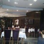Photo of Restaurant Le Diamant Bleu
