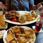 Photo of Akl Libanesisches Restaurant