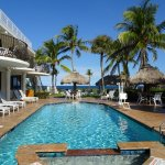 High Noon Beach Resort-billede