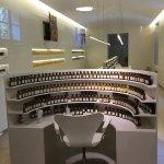 Parfumerie Fragonard Foto