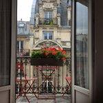 Zdjęcie New Orient Hotel