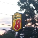 Super 8 Weymouth, Massachusetts
