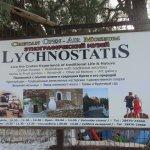 Photo de Musée de plein air de Lychnostatis