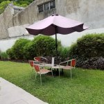 Foto de Escario Central Hotel