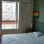 Foto de Harbor Hotel Regent Suites