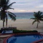 Photo of Hotel All Riviera