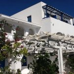 Photo de Hotel Rivari