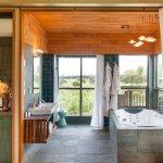 Hapuku Lodge Foto