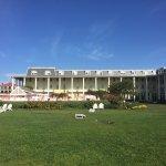 Photo de Congress Hall