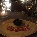 Foto de Pastis Restaurante
