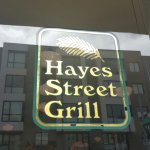 Photo of Hayes Street Grill