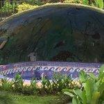 Foto de Hotel Lavas Tacotal